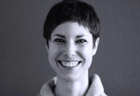 Ateliers de Préparation Mentale en Ligne (mois de Juin) - Sandra Holtz